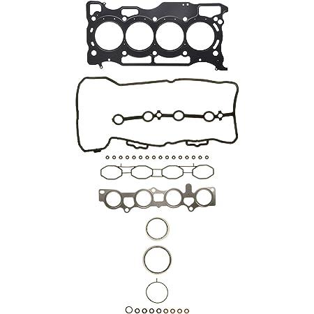 Ajusa 52392000 Gasket Set cylinder head
