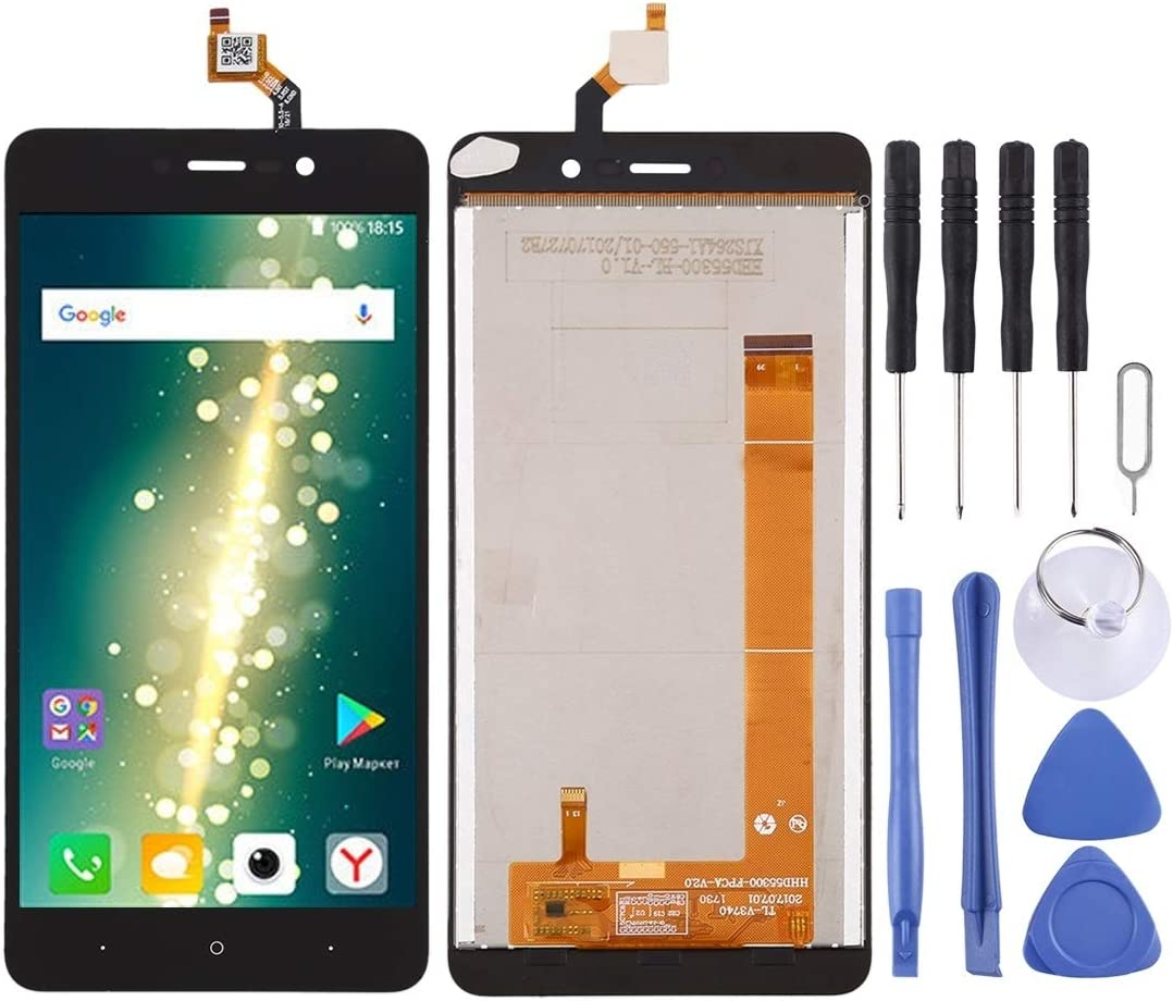 Cell Selling rankings Phone Replacement 2021new shipping free shipping Parts LCD Screen Digitizer Assem Full and