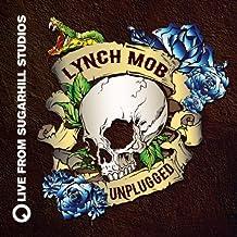 Unplugged by Lynch Mob (2013-10-01)