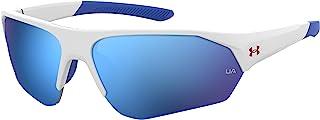 Ua 7000/S Special Shape Sunglasses