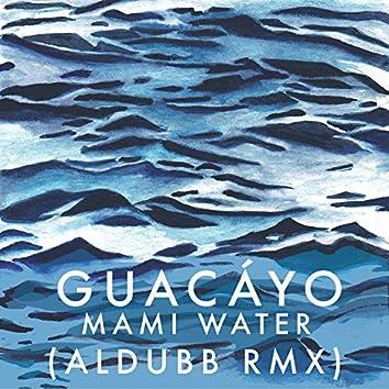 Mami Water (Aldubb RMX)