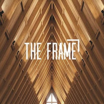The Frame EP