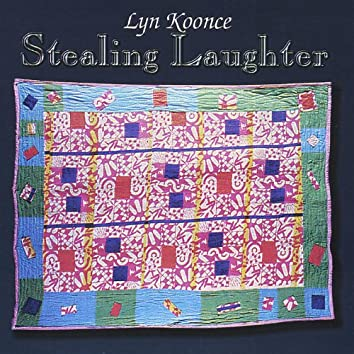 Stealing Laughter