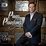 Piano Phantoms