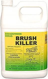 Southern Ag Brush Killer, Gallon