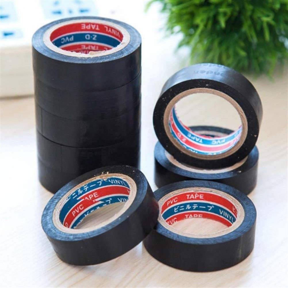 1PC 6M Ranking TOP20 Length Heat Resistant Tape Adh Max 46% OFF Temperature Polyimide High