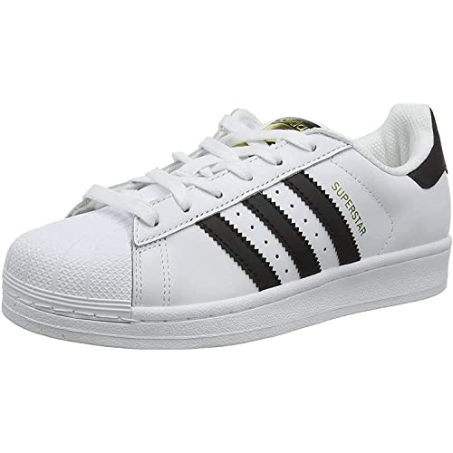 zapatillas adidas sneakers