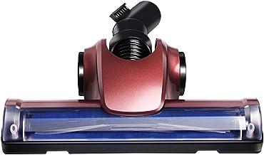 Kaigital For Philips Haier Vacuum Cleaner Accessories, Brush Head, Wind Driven Floor Brush, Universal Inner Diameter 32mm