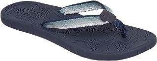 Roxy Women's Colbee Sport Sandal