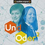 Undoder zum Quadrat (Original Podcast)