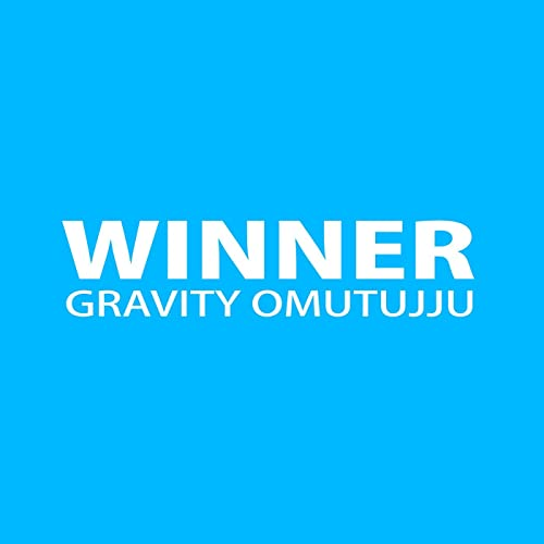 Batima (feat  King Saha) by Gravity Omutujju on Amazon Music