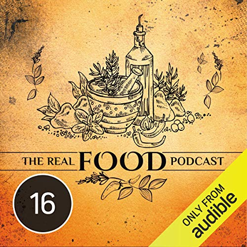 Special: Dr. Devdutt Pattanaik On Eating Habits In Ancient India cover art