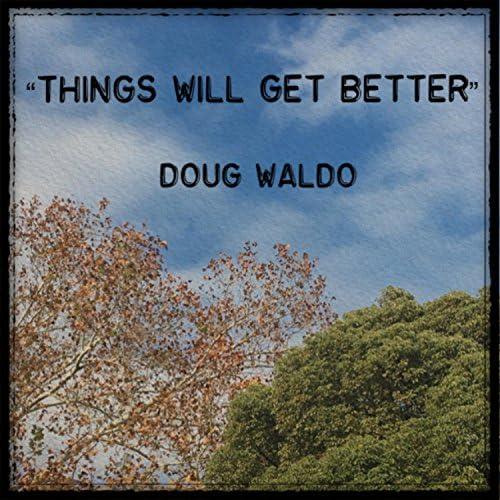 Doug Waldo