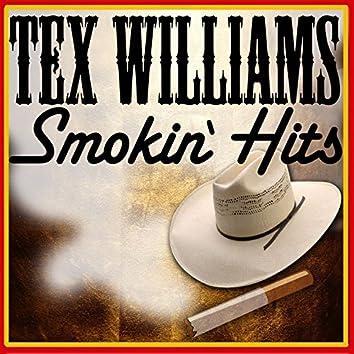 Smokin' Hits