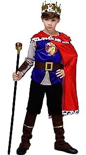 Best disney prince john costume Reviews