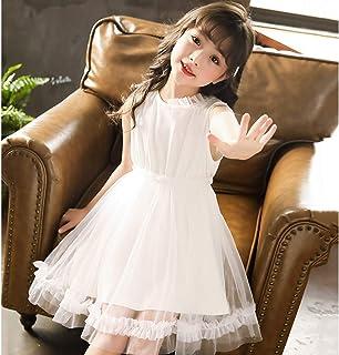 c870e3f29 Amazon.es: Vestido Informales - Vestidos / Niña: Ropa
