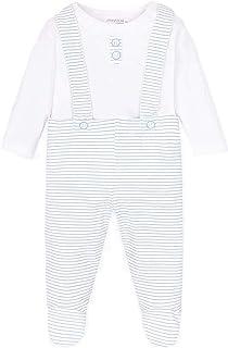 Mayoral, Conjunto para bebé niño - 1506, Azul