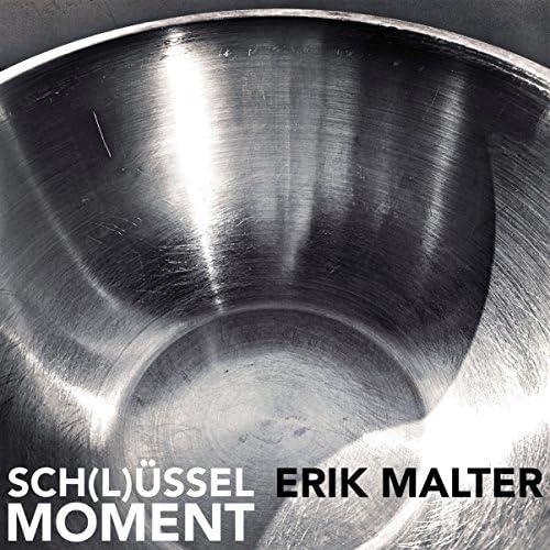 Erik Malter