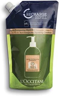 L'Occitane Aromachologie Intensive Repair Conditioner, 8.4 Fl Oz