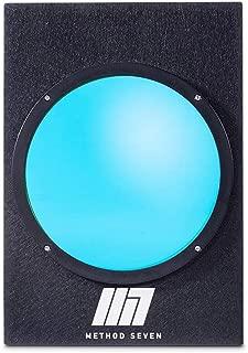 method 7 camera filter