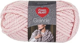 Red Heart Grande Yarn, Nectar