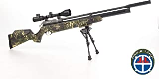 Rifle PCP Onix Arko