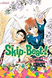 SKIP BEAT 3IN1 ED TP VOL 04 (C: 1-0-2): Includes vols. 10, 11 & 12 (Skip·Beat! (3-in-1 Edition))
