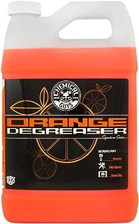 degreaser chemical