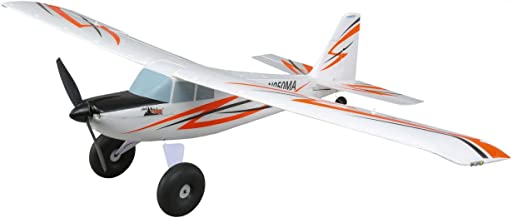 E-flite UMX Timber BNF Basic, EFLU3950