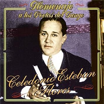 Homenaje a Los Poetas Del Tango