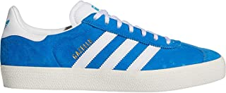 adidas gazelle homme taille 47