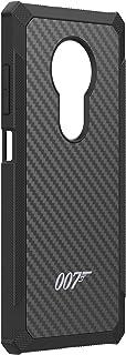 نوكيا 5.3 جيمس بوند 007 إصدار خاص حافظة كيفلر