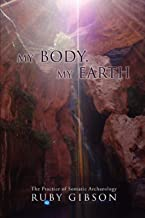Best my body my earth Reviews