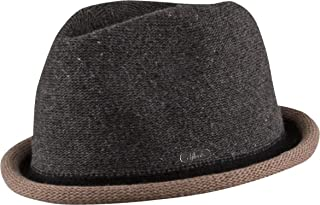 CHILLOUTS Boston Brown, Hat