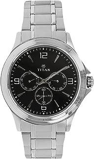Best evo titan watch Reviews