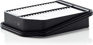 MANN C2330 - Filtro de Ar do Motor - Mann Filter