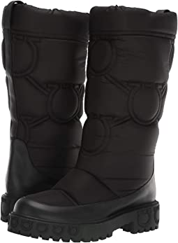 5c2f8705a3e Women's Winter and Snow Boots + FREE SHIPPING | Shoes | Zappos.com