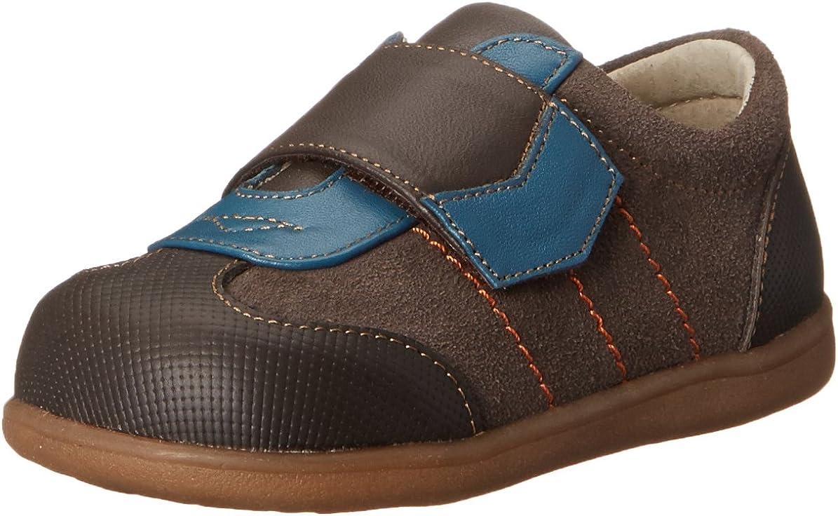 See [Alternative dealer] Kai Run Kanoa Sneaker Big New item Toddler Kid Infant