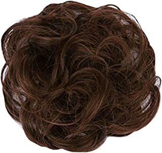 Best quality hair pieces Reviews