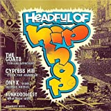 Headful of HipHop (1993)