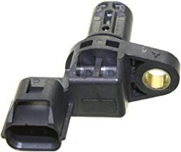 Camshaft Position Sensor compatible with Mazda Miata 99-05