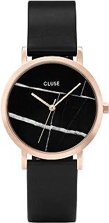 CLUSE 荷兰品牌 La Roche Petite系列 33mm 石英女士手表 CL40101-CL40104