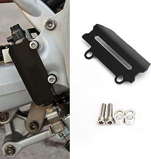 Suchergebnis Auf Für Hauptzylinder 0 20 Eur Hauptzylinder Bremsen Auto Motorrad