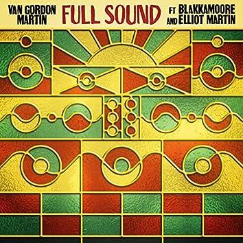 Full Sound