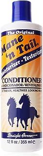 Mane 'n Tail Conditioner, 355 ml, White