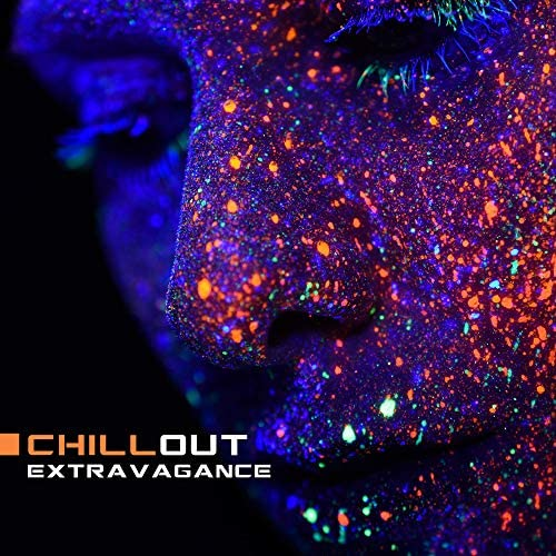 Chillout Sound Festival