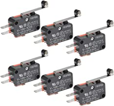 Best cherry snap switch Reviews