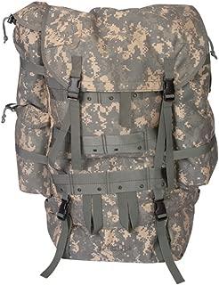 5ive Star Gear GI Spec CFP-90 Backpack