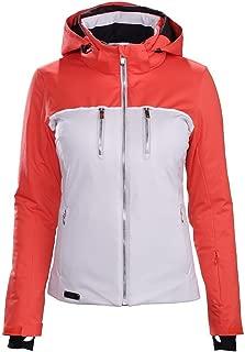 Jade Ski Jacket Womens