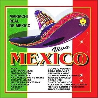mejores mariachis de mexico
